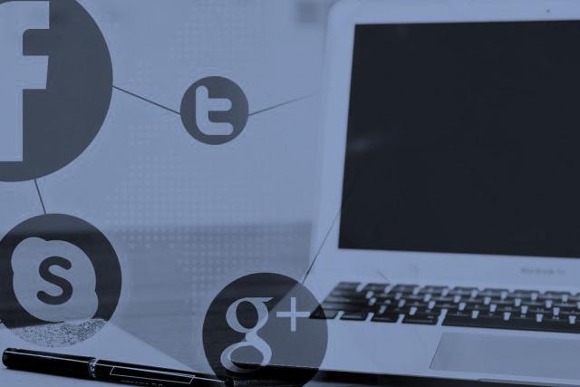 How Do Social Media Signals Affect Your SEO?