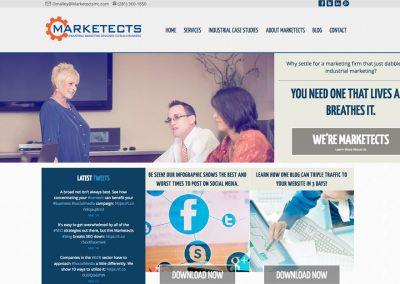 markects-inc-1